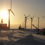 Environmental Services to the Energy Sector